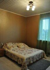Дом для семейного отдыха, 250 кв.м. на 12 человек, 4 спальни, деревня Никульское, Дмитров - Фотография 4