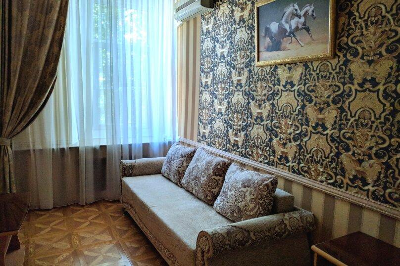 """Отель """"БРИСТОЛЬ"""", Петровская улица, 64/8 на 21 номер - Фотография 14"""