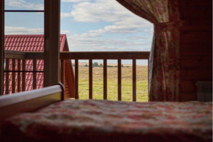 """Мини-отель """"На Коровниках 44"""", улица Коровники, 44 на 7 номеров - Фотография 17"""