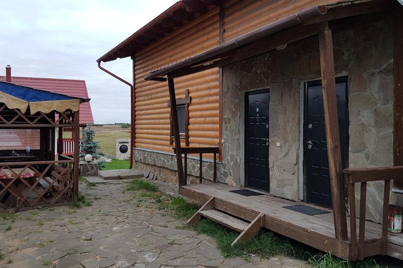 """Мини-отель """"На Коровниках 44"""", улица Коровники, 44 на 7 номеров - Фотография 26"""