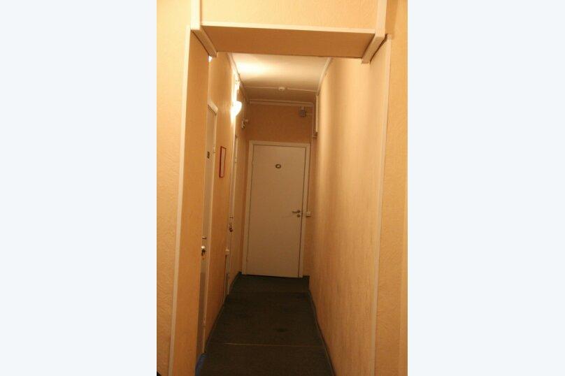 Эконом двухместный, Галерная улица, 75, Санкт-Петербург - Фотография 2