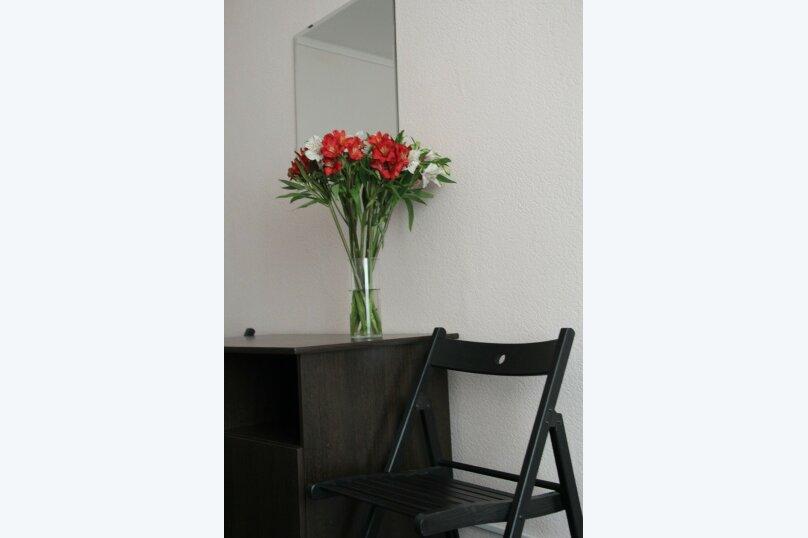 Комната в 2х или 3х комнатных апартаментах, Галерная улица, 75, Санкт-Петербург - Фотография 5