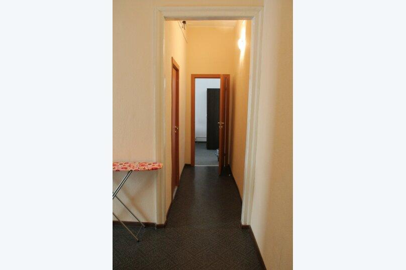 Комната в 2х или 3х комнатных апартаментах, Галерная улица, 75, Санкт-Петербург - Фотография 11