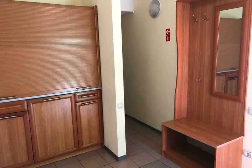 Категория «Стандарт», Курово, 69, Дмитров - Фотография 4