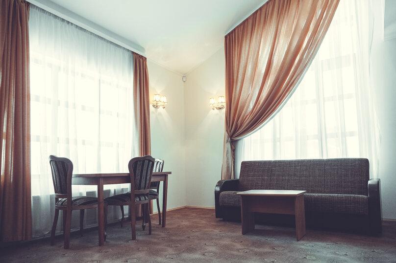 Категория «Апартаменты», Курово, 69, Дмитров - Фотография 1