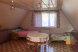 Домик в Соколином на 8 человек, Горная улица, 10, Соколиное - Фотография 19