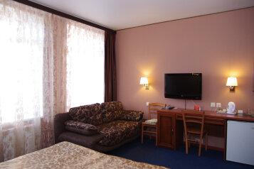 Гостиница, Лососинская набережная на 21 номер - Фотография 3