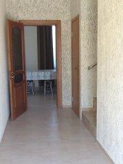 Дом, 200 кв.м. на 8 человек, 4 спальни, Восточное шоссе, Судак - Фотография 4