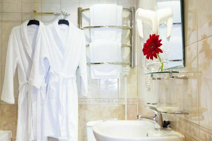 """Отель """"Мойка 5"""", набережная реки Мойки, 5 на 24 номера - Фотография 12"""