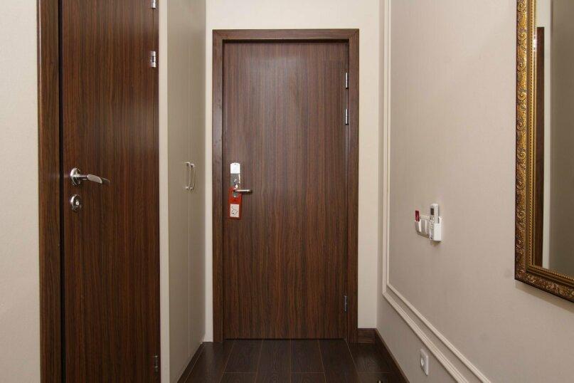 """Отель """"Золотой век"""", набережная реки Фонтанки, 97 на 24 номера - Фотография 17"""