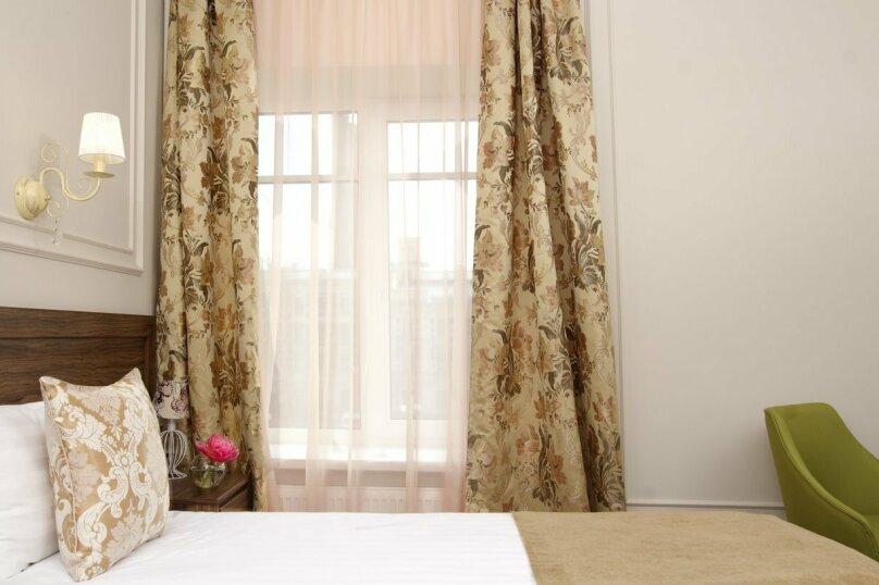 """Отель """"Золотой век"""", набережная реки Фонтанки, 97 на 24 номера - Фотография 18"""