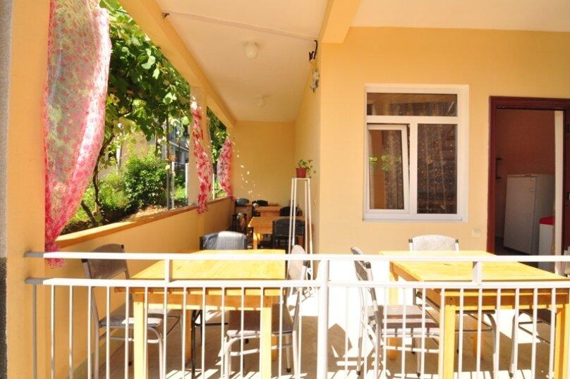 """Гостевой дом """"Дельфин"""", улица Демерджипа, 125 на 20 комнат - Фотография 7"""