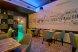 Отель, набережная реки Фонтанки, 97 на 24 номера - Фотография 11