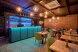 Отель, набережная реки Фонтанки, 97 на 24 номера - Фотография 12