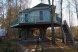 Дом на дереве, д.Петрово, 1 на 2 комнаты - Фотография 25