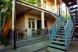 Гостевой дом, улица Демерджипа на 20 номеров - Фотография 2