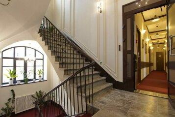 Отель, набережная реки Фонтанки на 24 номера - Фотография 2