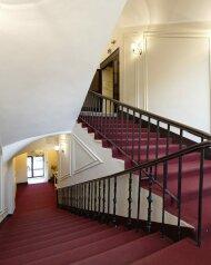 Отель, набережная реки Фонтанки, 97 на 24 номера - Фотография 4