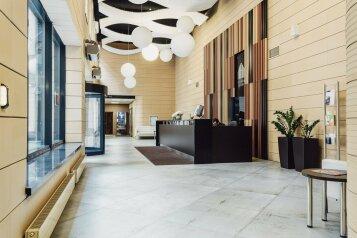 Отель, улица Академика Павлова на 9 номеров - Фотография 2