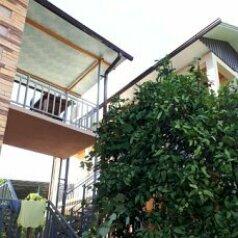 Гостевой дом, улица Демерджипа, 125 на 20 номеров - Фотография 4