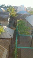 Гостевой дом, Прибрежная улица на 4 номера - Фотография 3