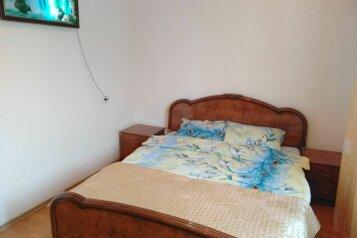 2-комн. квартира, 53 кв.м. на 6 человек, улица 78-й Добровольческой Бригады, Красноярск - Фотография 4