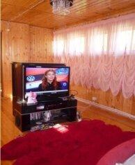 Дом в Токсово, 400 кв.м. на 32 человека, 9 спален, Набережная улица, Токсово - Фотография 3