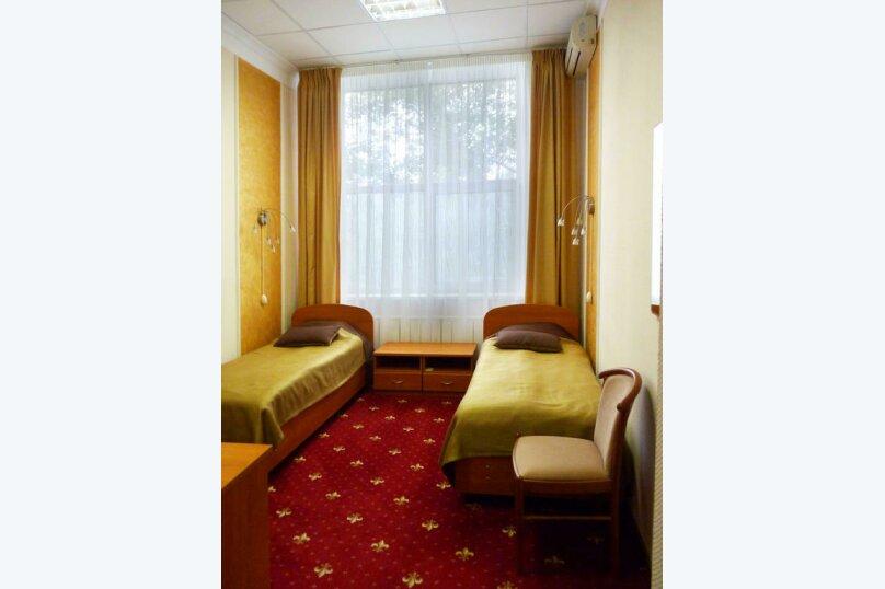 Стандарт, 2-й Рощинский, 8, Москва - Фотография 2