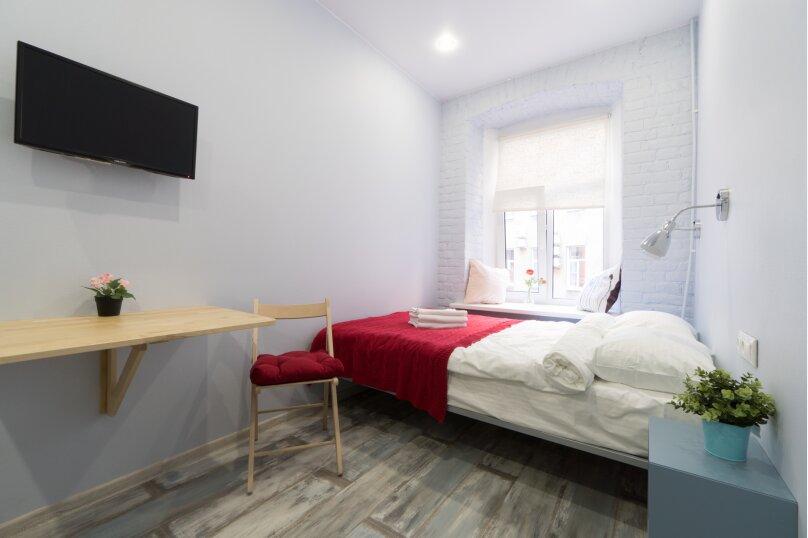 Отдельная комната, Литейный проспект, 61, Санкт-Петербург - Фотография 2
