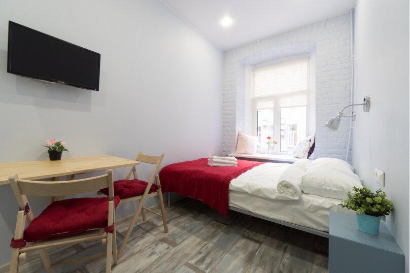 Отдельная комната, Литейный проспект, 61, Санкт-Петербург - Фотография 3