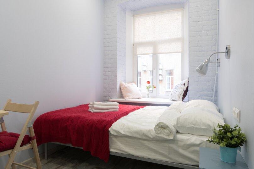 Отдельная комната, Литейный проспект, 61, Санкт-Петербург - Фотография 4