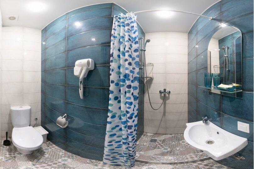 Отдельная комната, Литейный проспект, 61, Санкт-Петербург - Фотография 7