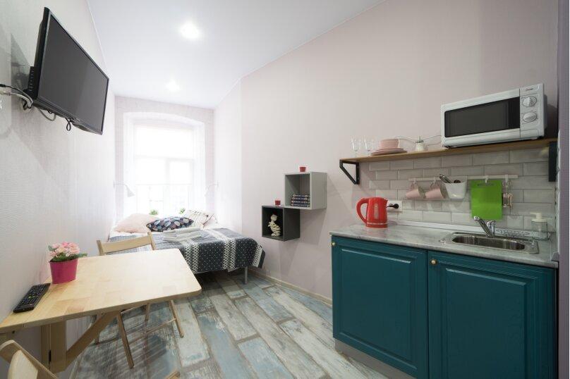 Отдельная комната, Литейный проспект, 61, Санкт-Петербург - Фотография 1