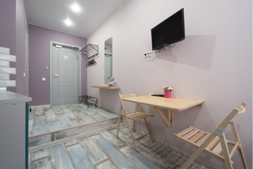 Отдельная комната, Литейный проспект, 61, Санкт-Петербург - Фотография 5