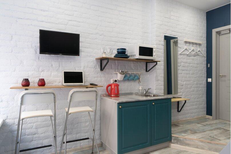 Отдельная комната, Литейный проспект, 61, Санкт-Петербург - Фотография 6