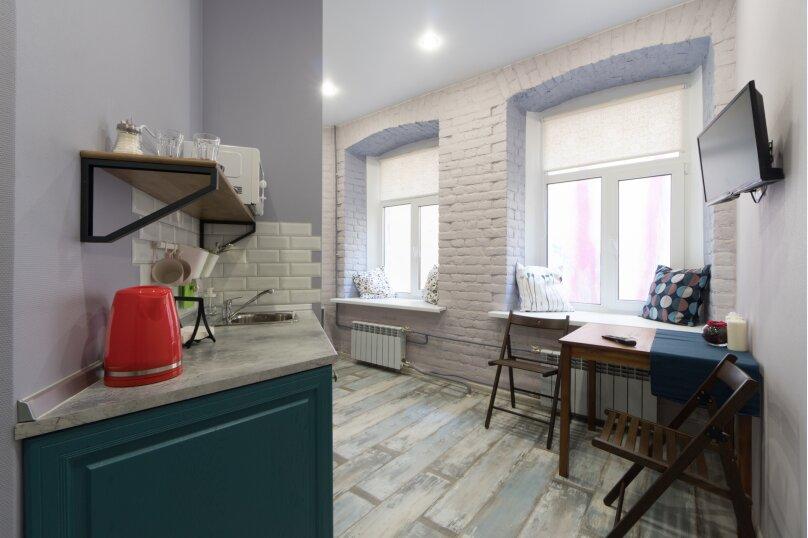 Отдельная комната, Литейный проспект, 61, Санкт-Петербург - Фотография 19