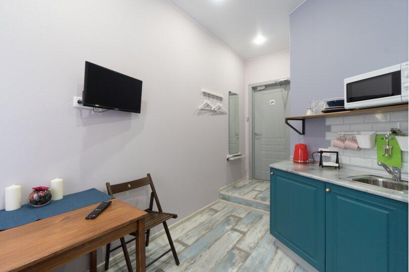 Отдельная комната, Литейный проспект, 61, Санкт-Петербург - Фотография 20