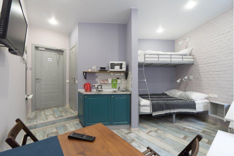 Отдельная комната, Литейный проспект, 61, Санкт-Петербург - Фотография 21