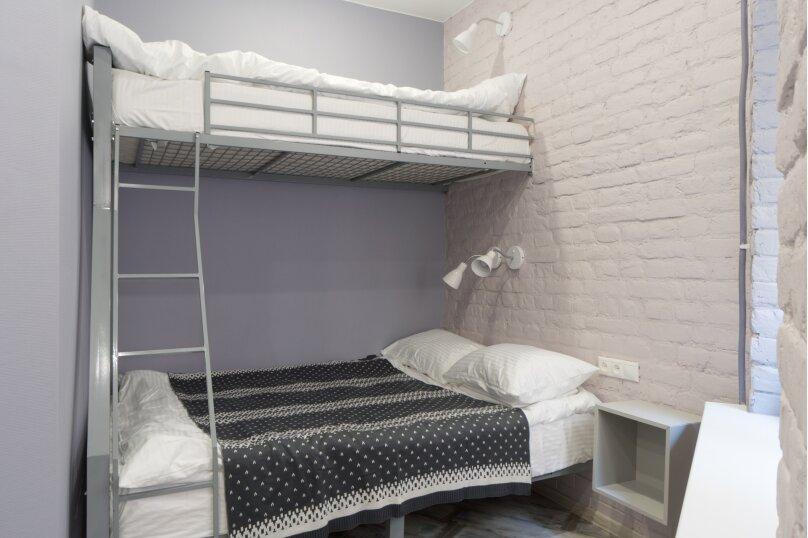 Отдельная комната, Литейный проспект, 61, Санкт-Петербург - Фотография 22