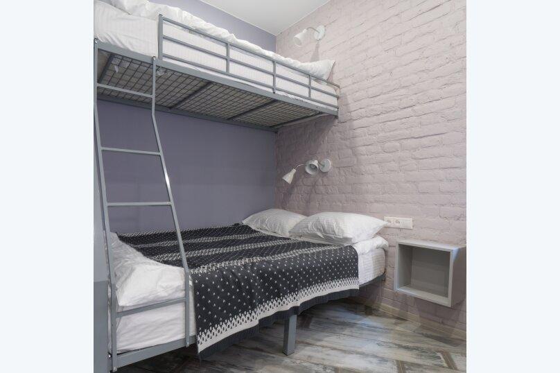Отдельная комната, Литейный проспект, 61, Санкт-Петербург - Фотография 24