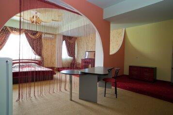 Отель, улица Автомобилистов, 5А на 22 номера - Фотография 4