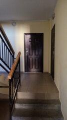 1-комн. квартира, 43 кв.м. на 4 человека, Шахматная улица, Калининград - Фотография 4
