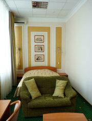 Бизнес-отель, 2-й Рощинский, 8 на 14 номеров - Фотография 4