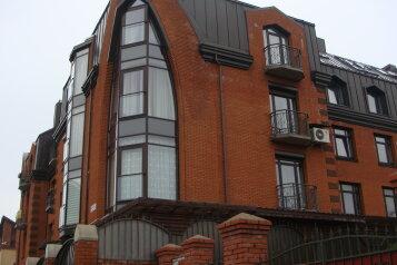 1-комн. квартира, 42 кв.м. на 2 человека, 1-я Никитинская улица, 17, Санкт-Петербург - Фотография 1
