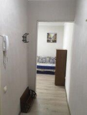 Отдельная комната, улица Федько, Феодосия - Фотография 4