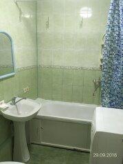 1-комн. квартира, 32 кв.м. на 4 человека, улица Федько, 20, Феодосия - Фотография 2