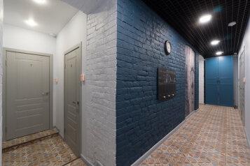 Отель , Литейный проспект на 9 номеров - Фотография 3
