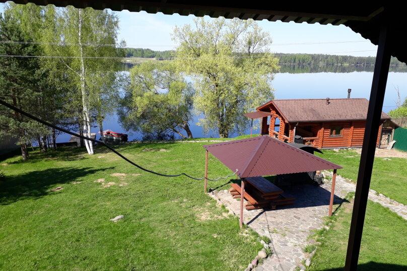 Дом, 220 кв.м. на 15 человек, 5 спален, деревня Пашково, 7, Мышкин - Фотография 12