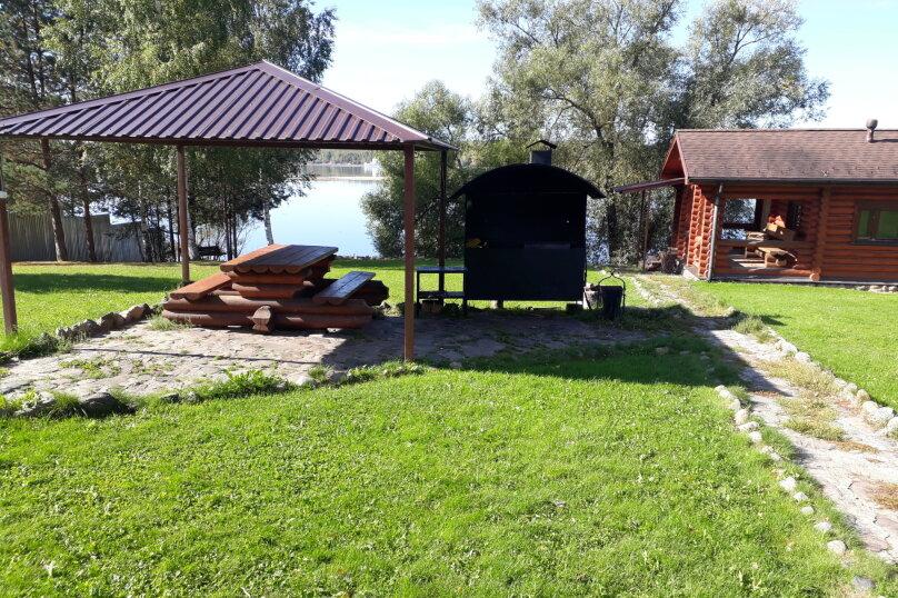 Дом, 220 кв.м. на 15 человек, 5 спален, деревня Пашково, 7, Мышкин - Фотография 13