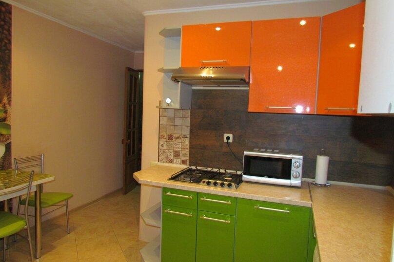 1-комн. квартира, 36 кв.м. на 2 человека, Новороссийская улица, 74, Севастополь - Фотография 3